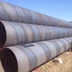 DN1000-Large-Bore-Saw-Steel-Pipe-for-Foundation-Piles