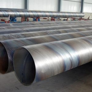 Spiral-Welded-Steel-Pipes-Manufacturers-Suppliers-Factory