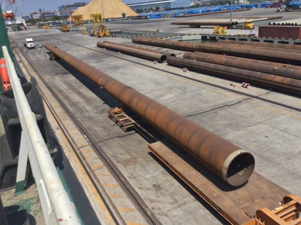 steel-pipe-piles-810